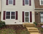 5751 FALKLAND PLACE, Capitol Heights image