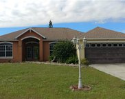 830 Rocaille AVE, Fort Myers image