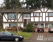 22905 41st Place W, Mountlake Terrace image