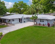 1681 Blue Ridge Road, Winter Park image