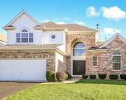 4731 West Pebble Beach Drive, Wadsworth image