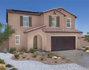15075 Coral Place, Victorville image