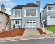 77 Westfield Avenue, Daly City image