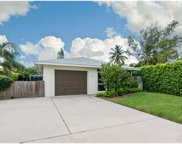 798 N 98th Ave, Naples image