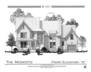 7104 Neills Branch Dr, College Grove image