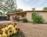 2943 E Beverly, Tucson image
