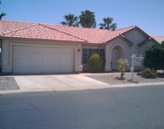 6221 S Pebble Beach Drive, Chandler image