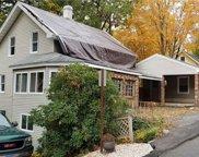 63 Glenwood  Avenue, Middlebury image