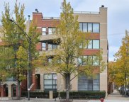 1500 West Grand Avenue Unit 1E, Chicago image