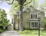 1176 Chatfield Road, Winnetka image