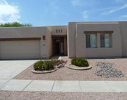 449 W Spearhead, Oro Valley image
