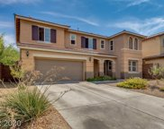 10348 Grizzly Forest Drive, Las Vegas image