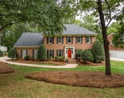 9819  Deer Brook Lane, Charlotte image