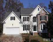 4516 Olde Stream Court, Raleigh image