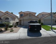 9377 Aston Martin Drive, Las Vegas image