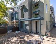 615 E Portland Street Unit #156, Phoenix image