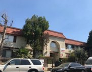 8800  Cedros Ave, Panorama City image