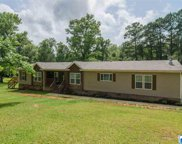 508 Alliance Rd, Bessemer image