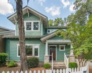 136 Da Gullah Way Unit A, Pawleys Island image