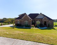 1218 Rippling Waters Circle, Sevierville image