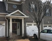 1864 Brentwood Pointe, Franklin image