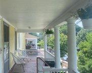 212 Midland  Avenue, Tuckahoe image