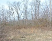 Lot 28 Tyler Branch  Road, Perryville image