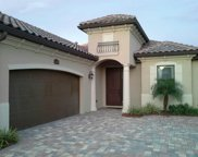 9434 Piacere Way, Naples image