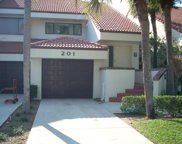 201 Sea Oats Drive Unit #F, Juno Beach image