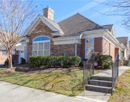 2949  Bella Sera Way, Matthews image
