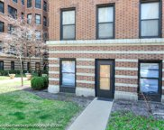 725 West Sheridan Road Unit 10C, Chicago image