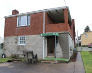 529 Euclid Ave Unit Rear, Canonsburg image