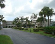 719 Pinellas Bayway  S Unit 210, Tierra Verde image