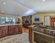 276 Terrace View Drive, Stateline image