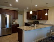 12566 Laurel Cove DR, Fort Myers image