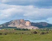 Lot 4 Medicine Mountain Road, Custer image