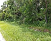 742 NW Airoso Boulevard, Port Saint Lucie image
