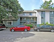 1140 Hidden Cove Drive Unit #A, Mount Pleasant image