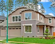 26525 225th Ave SE, Maple Valley image