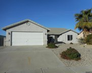 5679 Wishing Well Dr, Fort Mohave image