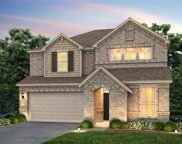 214 Cyril Dr, Hutto image