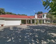 3058 Hill Valley Dr, Escondido image