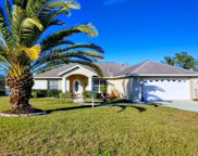 4775 Sw 103rd Place, Ocala image