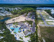 Lot 13 Grace Point Way, Inlet Beach image