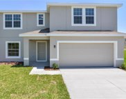 1611 Ambar Court, Winter Haven image