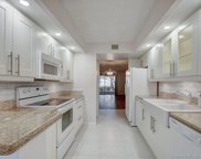 1000 Sw 128th Ter Unit #111V, Pembroke Pines image