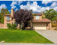 29403 POPPY MEADOW Street, Canyon Country image