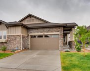 16530 West 86th Place Unit B, Arvada image