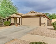 22378 E Via Del Palo --, Queen Creek image