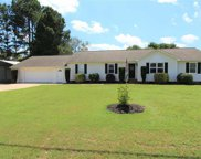 405 Seay Road, Boiling Springs image